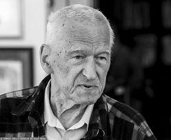 Podano datę pogrzebu Kornela Morawieckiego. W Sejmie wystawiono księgę kondolencyjną