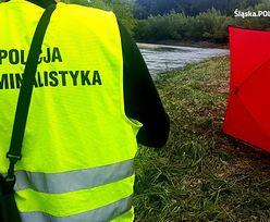 Czarna seria utonięć w Beskidach. Zginęły trzy osoby