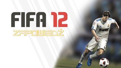 FIFA 12: co nowego w nowej odsłonie? [WIDEO]