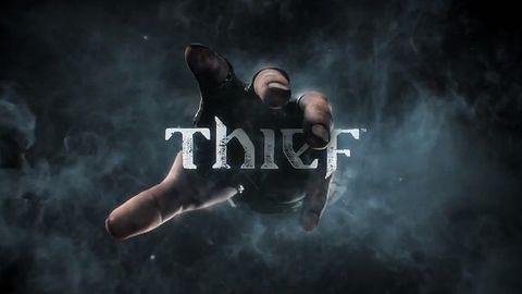 Są już recenzje Thiefa. Wielkiego hitu nie będzie?