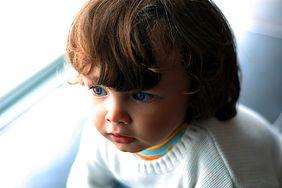 Bilans dziecka czteroletniego