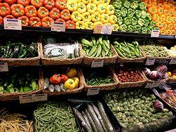 Jak sprawić, by warzywa smakowały lepiej?