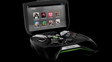 Nvidia wycofuje się z planów wydania tabletu Shield 2. Dlaczego?