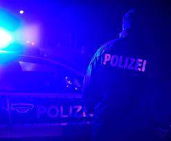 Polski kierowca ciężarówki w areszcie. 1,48 promila alkoholu