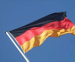 Rekordowa liczba obcokrajowców w Niemczech