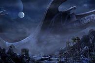 Chris Avellone opowiedział o skasowanym RPG w uniwersum Obcego od Obsidianu