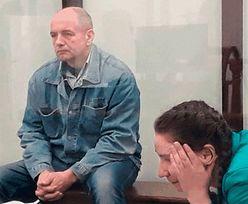 Białoruś. Zginie od strzału w tył głowy. Sąd nie miał litości dla mordercy Hani