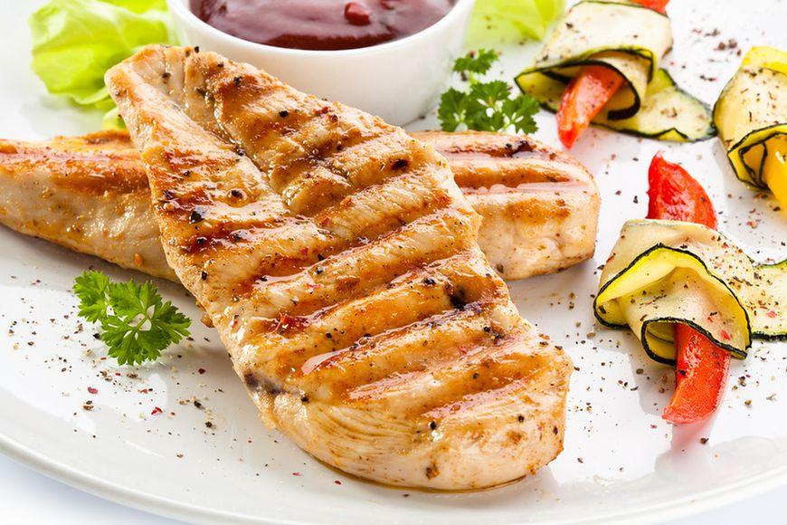 Mity dotyczące mięsa