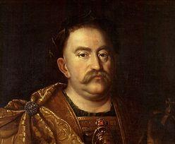 Trudny test z historii. Odgadnij, z jakiej dynastii pochodzili królowie Polski?