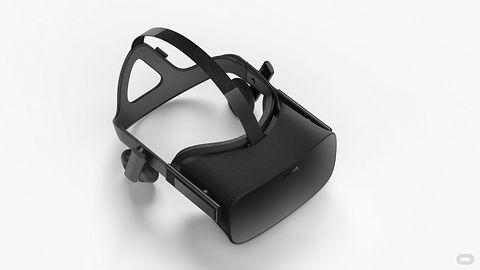 10 rzeczy, o których warto pamiętać przed rozpoczęciem zabawy z Oculus Riftem