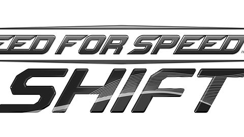 Ferrari pojawi się w Need for Speed: Shift