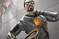 Skoro Valve nie chce, za Epizod 3 wzięli się fani Half-Life'a