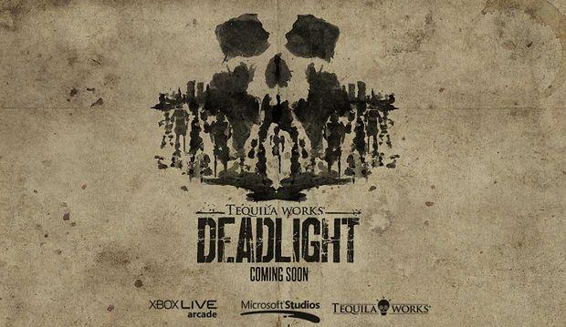Deadlight: zagadki, zagłada i akcja
