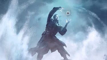 Magic the Gathering przechodzi na free-to-play. Zamiast Duels of the Planeswalkers zagramy w Magic Duels: Origins