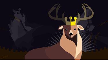 eSzperacz #40: Reigns: Kings & Queens