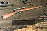 Sniper Elite III: Afrika - recenzja