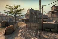Czy z tworzenia map do CS:GO można się utrzymać?