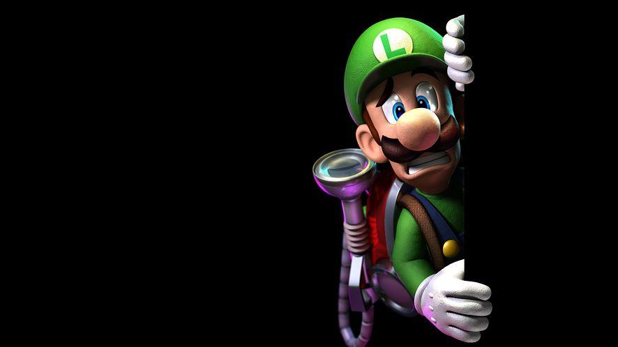 Tik-tak, Nintendo. Skoro jednak planujecie wydać NX w marcu, musicie coś w końcu ujawnić