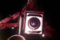 Uśmiech do... nowej kamery w The Evil Within 2