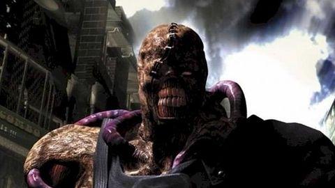 Remake Resident Evil 3 niedaleko i nie jest tworzony przez Capcom!