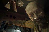 Resident Evil VII nareszcie przekroczył pięć milionów sprzedanych egzemplarzy