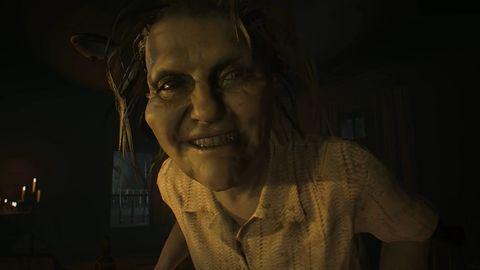 Nie mam chyba dobrych wieści dla wierzących w wysoką jakość nowego filmowego Resident Evil