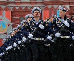Sondaż: Polacy boją się rosyjskiej agresji. Częściej obawiają się tego kobiety i młodzi