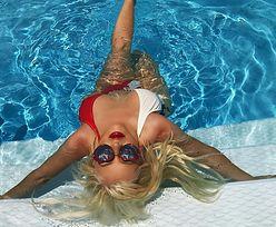 Christina Aguilera znów jest seksbombą. Piosenkarka wygląda jak milion dolarów