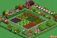 FarmVille: koniec po 11 latach. Zynga wyłącza stary przebój