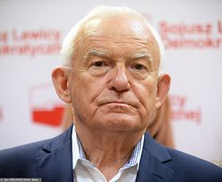 Wyniki wyborów 2019. Leszek Miller: Pod koniec kadencji Jarosław Kaczyński zostanie premierem