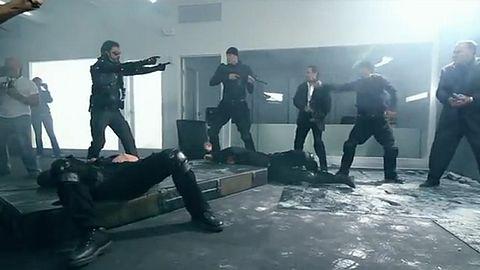 Deus Ex doczeka się filmu?