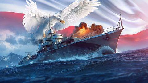 Rozchodniaczek ze statkami i fantastyczną grudniową ofertą PlayStation Plus