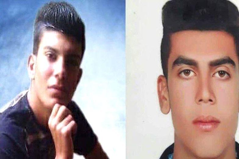 Morderczy proceder trwa. Iran w tajemnicy przeprowadził egzekucję dwóch nastolatków