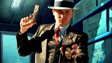 Wszyscy czekają na GTA 6, a Rockstar może zaskoczyć L.A. Noire 2