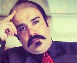 Irański aktywista zmarł po 60 dniach głodówki