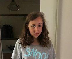 Tragiczny finał poszukiwań 15-letniej turystki z Wielkiej Brytanii