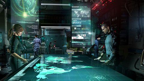 Premierowy zwiastun Splinter Cell: Blacklist i pierwsze oceny