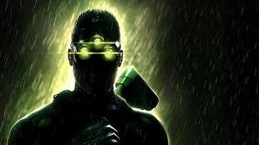 Hej, fani Splinter Cella - jest nadzieja