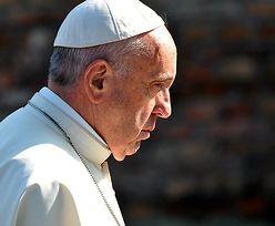 Papież Franciszek podpisał dekret o heroiczności cnót kard. Stefana Wyszyńskiego