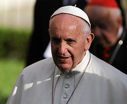 Watykan. Franciszek zniósł tajemnicę papieską w sprawach nadużyć seksualnych