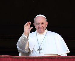 100 rocznica urodzin Jana Pawła II. Wadowice zapraszają papieża Franciszka