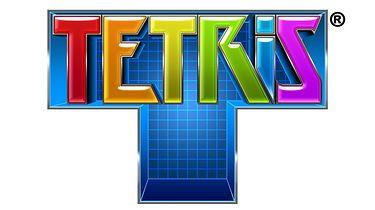 Gdy myśleliście, że w temacie ekranizacji gier zrobiono już wszystko... Będzie film na podstawie Tetrisa