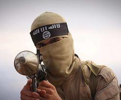 Jeden z najbardziej poszukiwanych terrorystów dostał azyl we Francji. Udawał uchodźcę