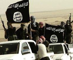 Członek ISIS schwytany w Polsce. Organizował zamach
