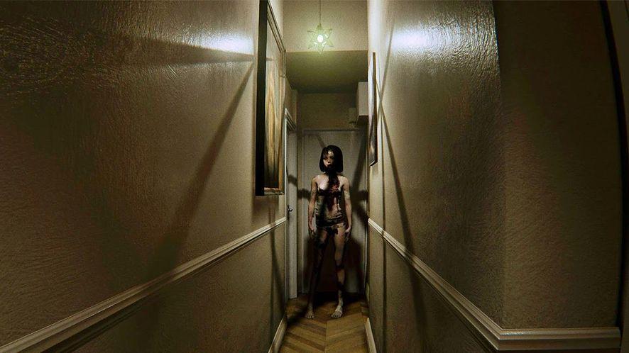 Fani horrorów - baczność! Zgadnijcie, co wraca zza grobu