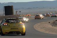 Dlaczego na razie nie przeczytacie zbyt wielu recenzji Gran Turismo Sport