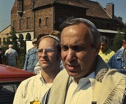 Auschwitz. Żydzi protestują, nie chcą kościoła w Brzezince