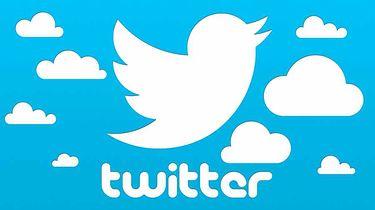 """Bekon, """"Hirołsy 3"""" i za mało miejsca na wpis, czyli pierwsze tweety branży"""