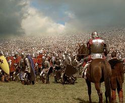Bitwy Polaków - wygrane czy przegrane. Wiesz?