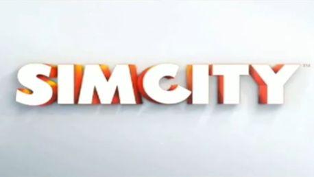 SimCity 5 pewne na 99,99 procent. Premiera w 2013 roku